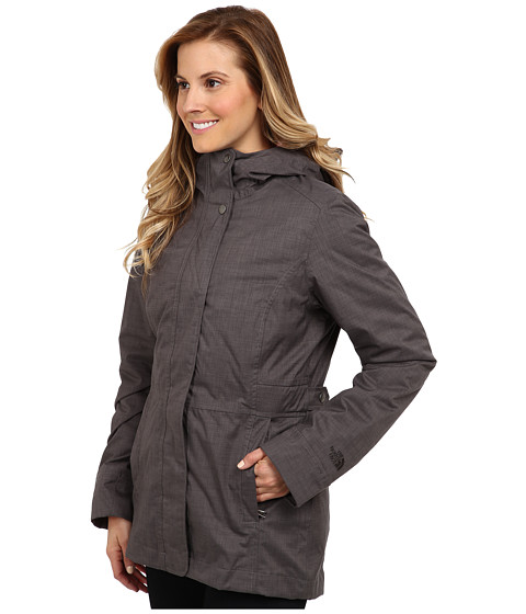 The North Face Laney Triclimate^ Jacket - 6pm.com