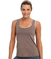Lole - Aspect Scooped Neck Tank Top