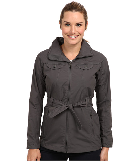 The North Face K Womens Jacket