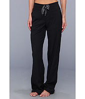 MSP by Miraclesuit - Necessities Bootcut Woven Pant