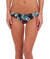 Roxy Outdoor - Betty Bikini Bottom
