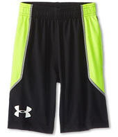 Under Armour Kids - Intensity Short (Big Kids)