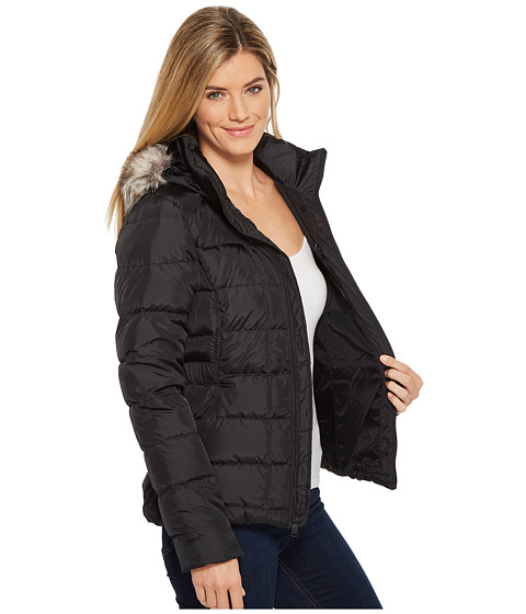 You May Also Like. Metrolina Jacket The North Face