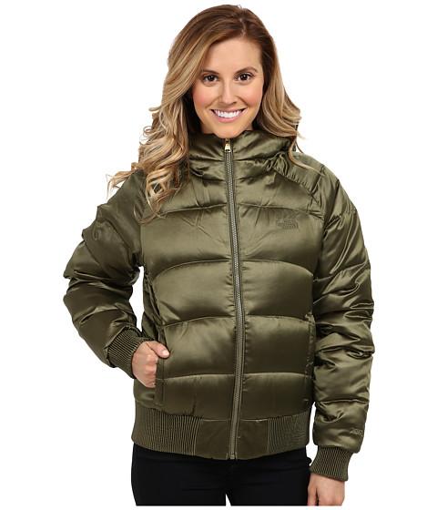 Hey Mama Bomba Womens Jacket