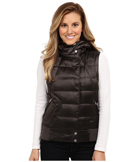 The North Face Womens Vest