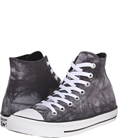 Converse - Chuck Taylor® All Star® Stars & Bars Hi