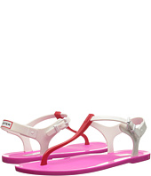 Hunter - Original T Sandal