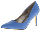 Michael Antonio - Lazare (Blue) - Footwear
