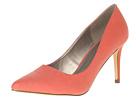 Michael Antonio - Lazare (Coral) - Footwear