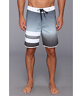 Hurley - Block Party Original Boardshort