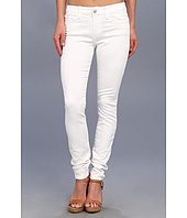 Joe's Jeans - Spotless Skinny in Annie