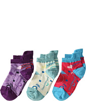 Smartwool - Whimsy Charm (Toddler/Little Kid/Big Kid)