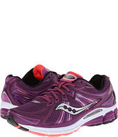 Saucony Women Shoes we found 108 items
