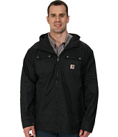 Carhartt - Big & Tall Rockford Jacket
