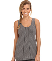 Lole - Fancy Round Neck Tank Top