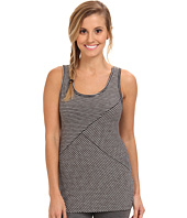 Lole - Twist Scooped Neck Tank Top