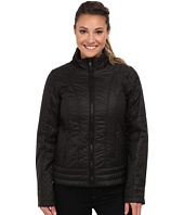 The North Face - Insulated Ruka Jacket