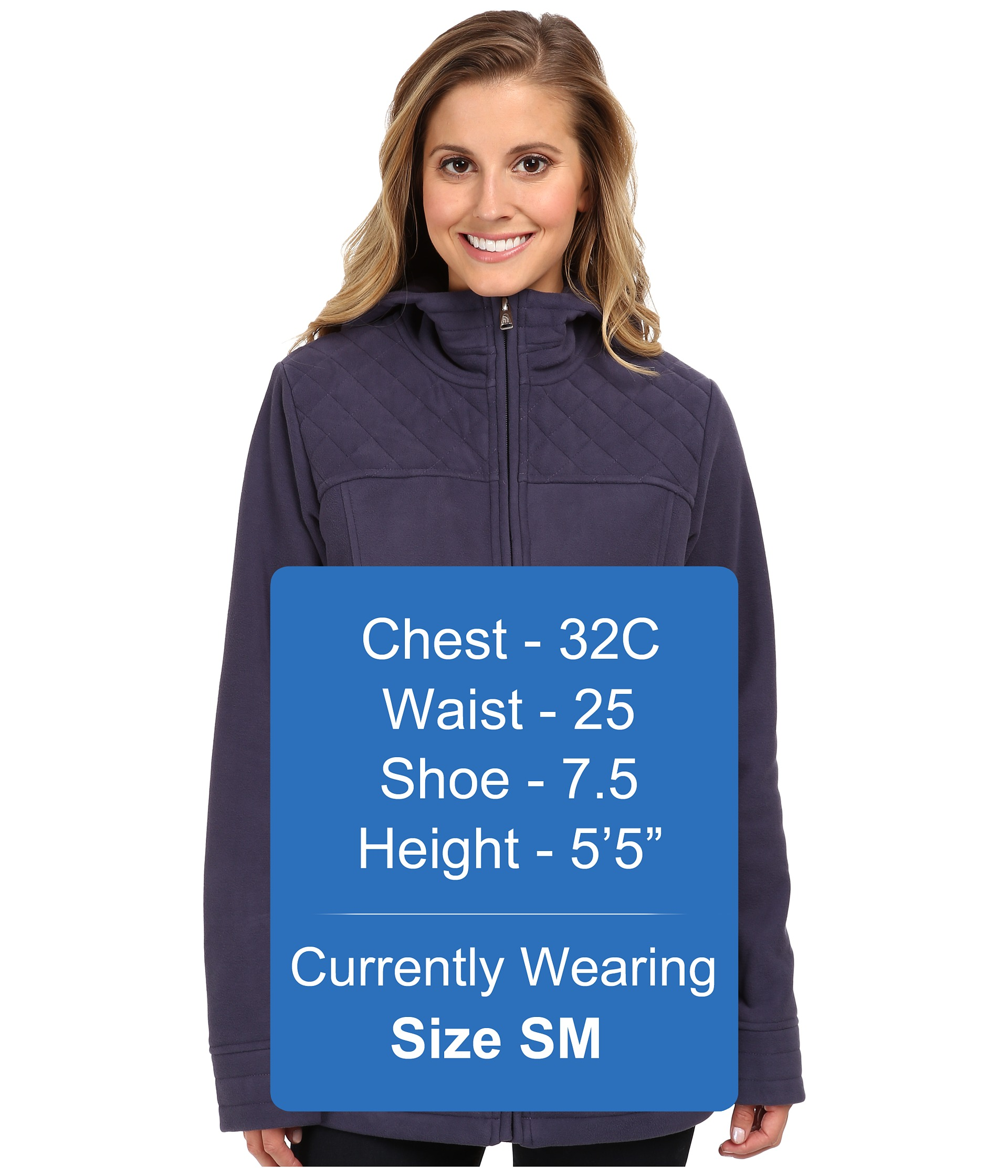 The North Face Women Coats Outerwear~1 Women North Face Hoodies
