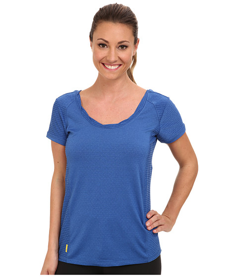 Great Prices Lole Drive S/S Tee