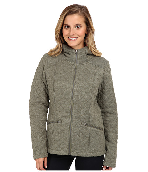 The North Face Moncada Womens Jacket