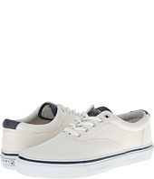 Sperry Top-Sider - Striper Lace