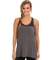 Lole - Savasana 2 Scoop Neck Tank Top