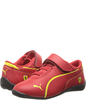Puma Kids - Drift Cat 6 L SF V (Toddler/Little Kid/Big Kid)