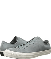 Converse - Chuck Taylor® All Star® Burnished Suede Ox