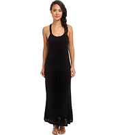 Rip Curl - Destiny Maxi Dress