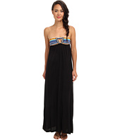 Rip Curl - Caliente Maxi Dress