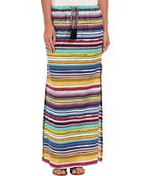 Rip Curl - Caliente Maxi Skirt