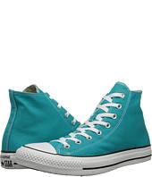 Converse - Chuck Taylor® All Star® Seasonal Hi