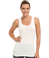 Lole - Pinnacle Racer Back Tank Top