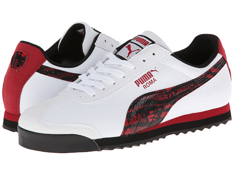 OYIMA red puma roma, Puma Online Store | Cheap Puma Running Shoes