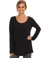 Lole - Megan 2 L/S Top