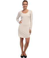 Lole - Lorella 2 L/S Dress
