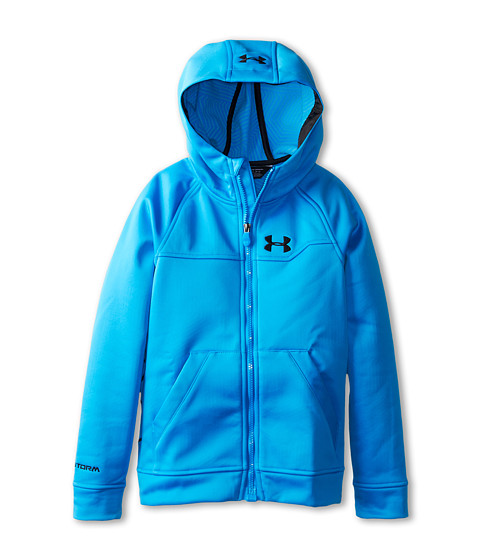 Get Cheap Under Armour Kids UA Coldwear      Infrared Softshell
