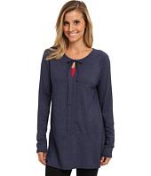 Lole - Abby Long Raglan Sleeve Tunic
