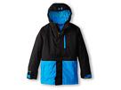 UA Coldgear® Infrared Wildwood 3-In-1 Jacket (Big Kids)