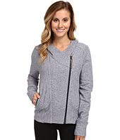 Lole - Carey Full Zip Cardigan