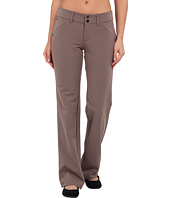 Lole - Travel Pant 33