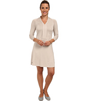 Lole - Erin Three-Quarter Sleeve Dress