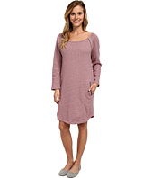 Lole - Calm 2 Long Sleeve Dress
