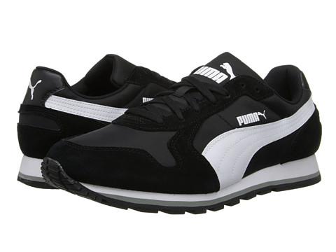 Puma Kids St Runner Shoes