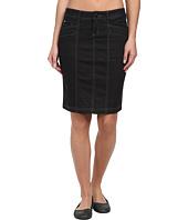 Lole - Tara Skirt