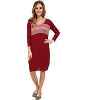 Lole - Skylar Three-Quarter Sleeve Dress