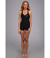 Rip Curl - G Bomb 1MM Cross Back Spring Suit