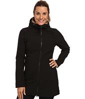 Lole - Muna Front Zip Jacket