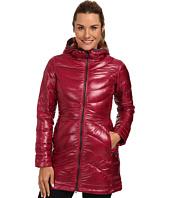 Lole - Gisele 3 Quilted Jacket