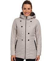 Lole - Masella 2 Zip Jacket